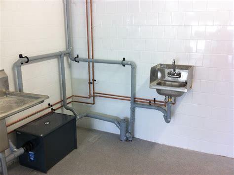 Ottawa Plumbing Supplies by Plumbing Contractors Ottawa Ontario Plumbing Contractor