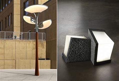 solar lighting fixtures lighting fixtures astounding solar outdoor lighting