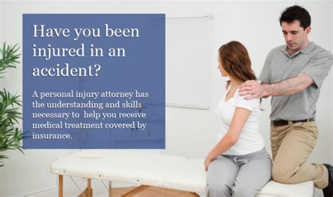 Mba Insurance For Lawyers Portland by Personal Injury Attorneys Portland Or Hill Pllc