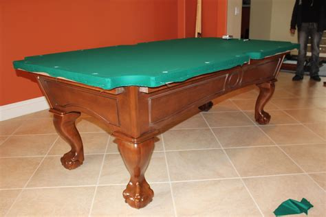 fischer pool tables dk billiards pool table moving repair