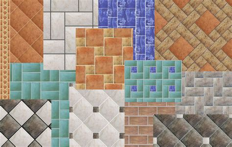 Tile Designer | different tile patterns 171 free patterns