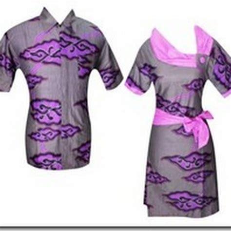 Batik Gamis Sofia model gamis batik terbaru