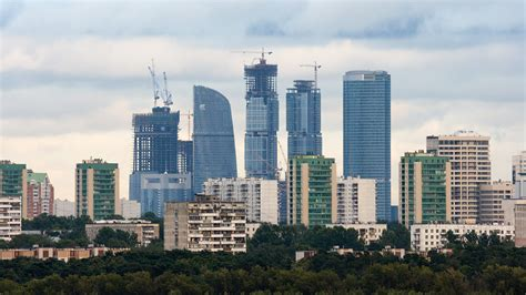 file moscow city landscape july 2008 jpg wikimedia commons