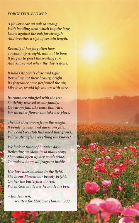 1000 images about alzheimers alzheimers poems letters 17 best images about alzheimers alzheimers poems