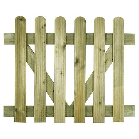 tuin hek gamma poort voor tuinhek excellent 80x100 cm tuinpoorten
