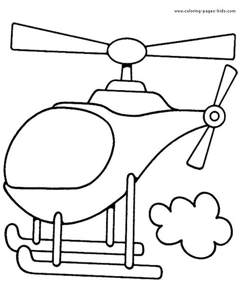 25 Unique Colouring Pages For Kids Ideas On Pinterest Children S Free Colouring Pictures