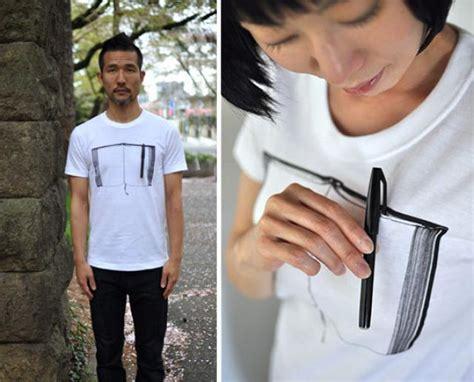 Kaos Simply Me Graphic 17 T Shirt Desain Unik Smiles Conversation Starting T Shirts 30 Pics Izismile