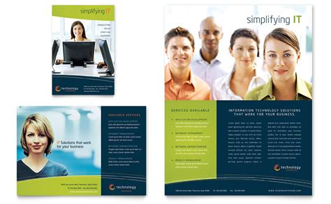 free flyer templates for word free leaflet template word publisher microsoft
