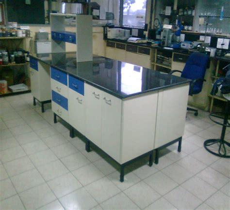 laboratory island bench laboratory wall bench lab island
