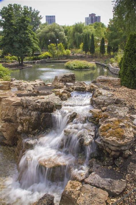 Aquascape Chicago by 82 Best Images About Pondless Waterfalls On