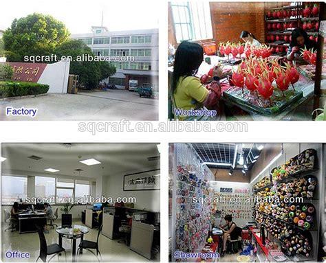 Squishy Tempelan Kulkas Donattipe 1 2015 baru promosi hadiah ide memberikan hadiah pilihan yiwu sanqi pabrik kerajinan tanah liat