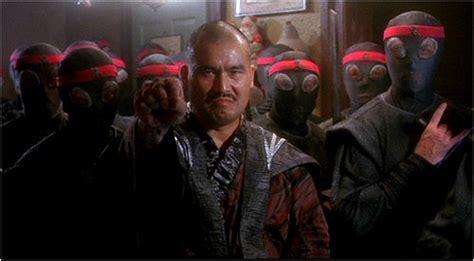 Foot Clan Giveaway - teenage mutant ninja turtles 1990 movie review teenagemutantninjaturtles com