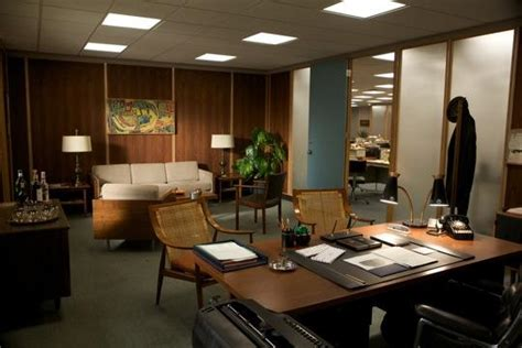 mad men office restlessness and reception transforming art criticism in