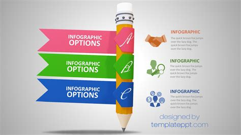 themes for presentation free download elegant powerpoint templates