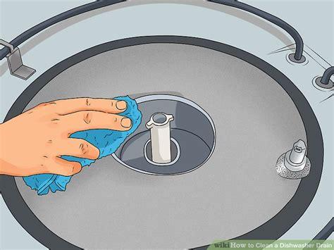 sink draining into dishwasher dishwasher plumbing branch large size of kitchen sink