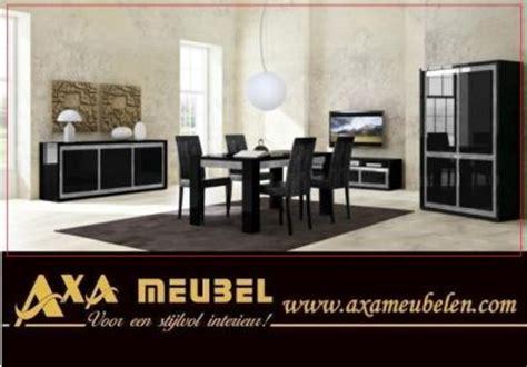 moderne meubels overijssel advertenties te koop huis tuin meubilair en