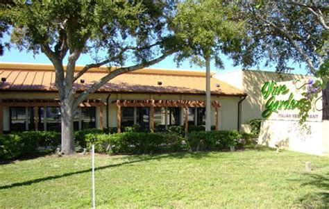 Olive Garden Cape Coral Fl by Commercial And Retail Non Reflective Window Tinting For