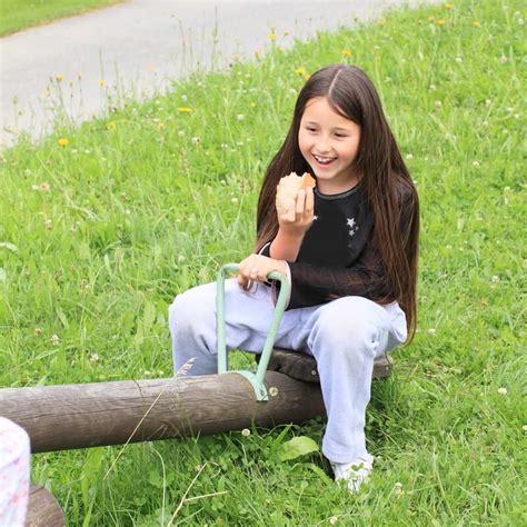 outdoor play equipment nz healthy home children s outdoor play equipment