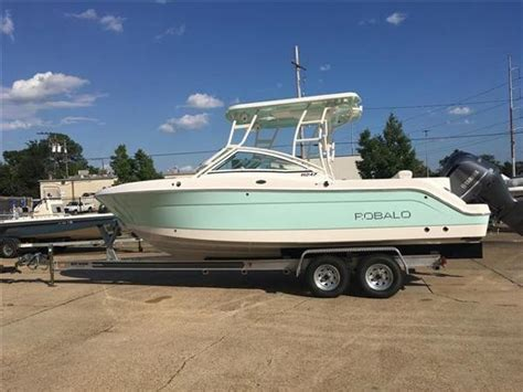 robalo boat dealers robalo 247 dual console boats for sale boats