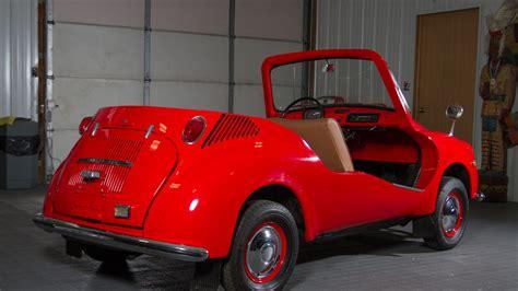 subaru buggy 1969 subaru 360 dune buggy w220 kissimmee 2014