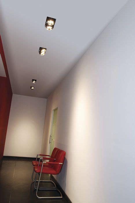 le led encastrable plafond les 25 meilleures id 233 es de la cat 233 gorie spot led encastrable plafond sur bac 224