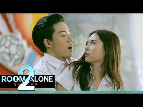 Room Alone 2 ต วอย างซ ร ส room alone 2 official trailer