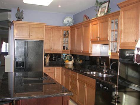 kitchen cabinet widths best kitchen cabinets for the money standard kitchen