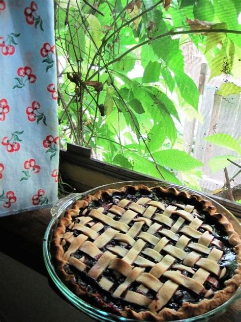 Pie On Window Sill 68 Best Images About Window Sills On