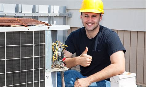 Thompson Plumbing And Heating by Contact Thompson Heating And Air Conditioning We To