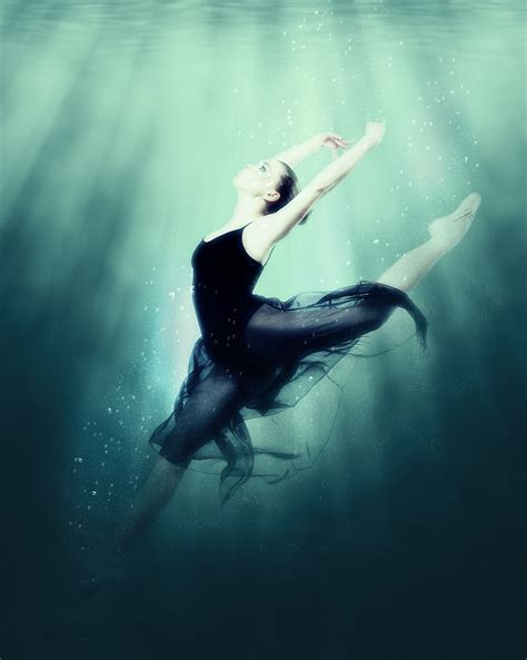 underwater tutorial photoshop cs5 underwater photoshop action cs3 by fd design graphicriver