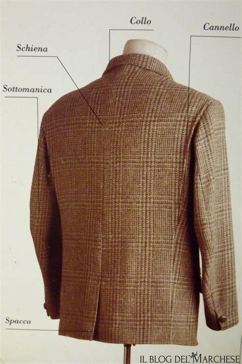 giacche da la giacca da uomo il marchese