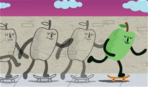 adobe flash animation templates animate cc tutorials learn how to use animate cc