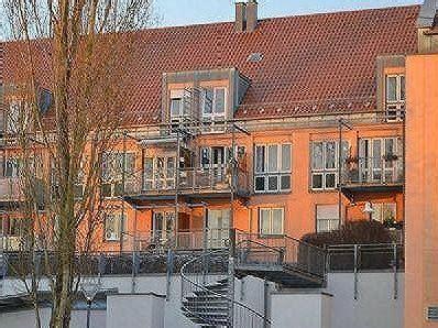 wohnung kaufen gersthofen immobilien zum kauf in gersthofen