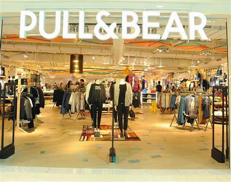 pull and bear manila fashion observer pull bear in manila