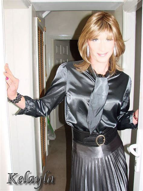 Oita Blouse 648 best my drag images on