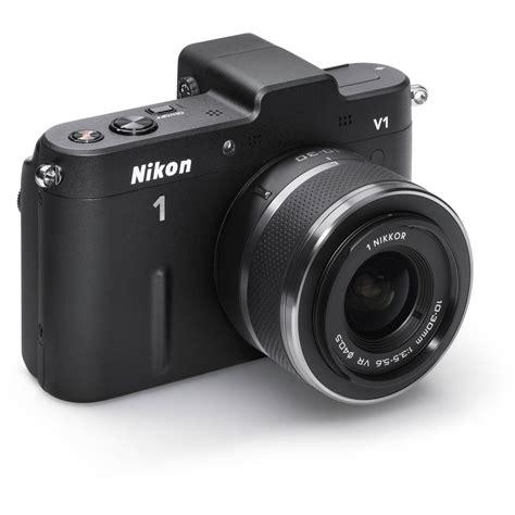 nikon nikon   mirrorless digital camera   mm