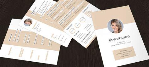 Bewerbung Deckblatt Vorlage Psd Moderne Bewerbungsvorlage Bewerbung Mit Deckblatt