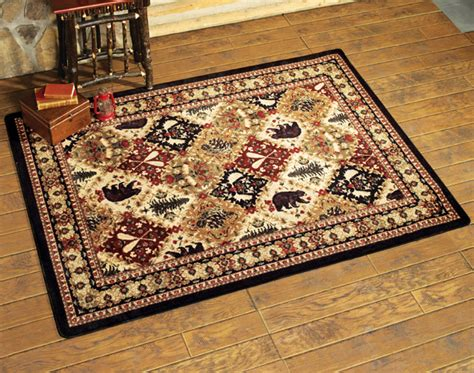 wilderness rugs wilderness rug 5 x 8