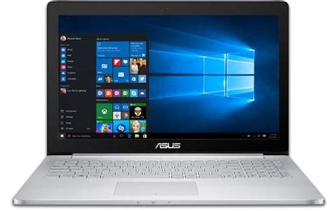 Laptop Asus Update by Asus Laptop Drivers Update Driver Easy