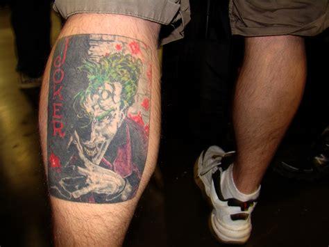file joker tattoo 3261809991 jpg