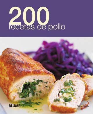 libro recipes from my russian 50 best images about libros de cocina on
