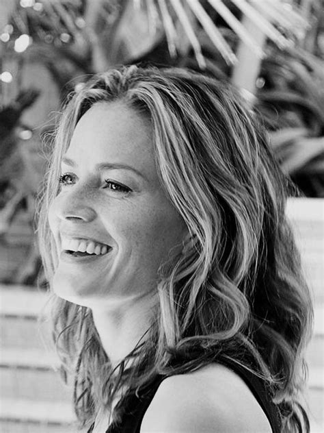 elisabeth judson shue cobra kai 25 best ideas about elisabeth shue on pinterest