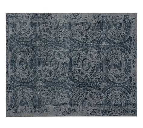 Pottery Barn Rug Runners Best 25 Blue Pottery Ideas On Pinterest Blue Bedrooms