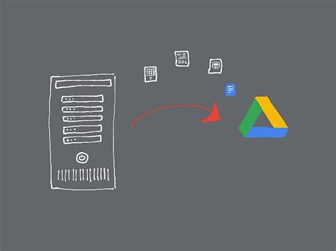 printable heroes google drive how to move files from an on site server to google drive