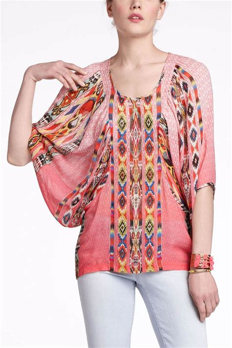 ree drummond peasant tops women 11 best tunics images on pinterest shirts tunic tops
