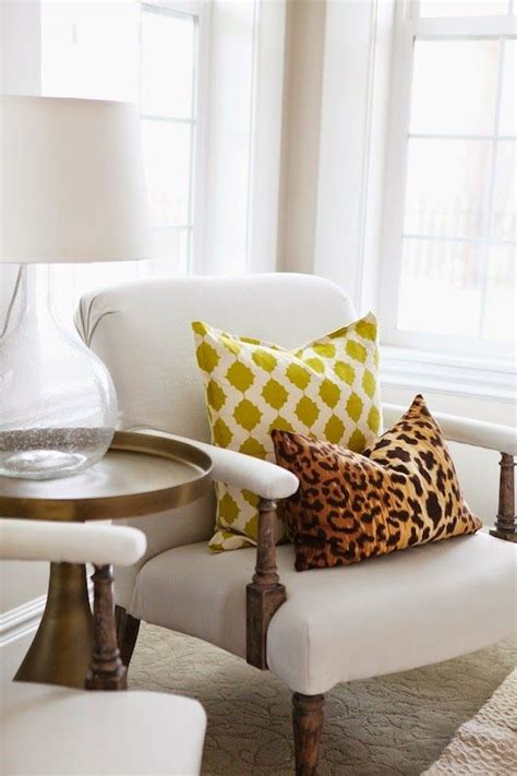 Living Room Pillows On Sale 17 Best Images About Cushions Pillows On