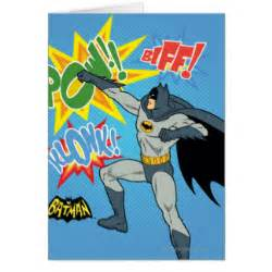 batman callout greeting cards zazzle