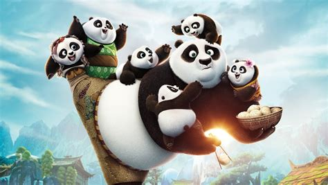 kung fu panda resenha do filme aspectos filos 243 ficos cr 237 tica kung fu panda 3 tfx