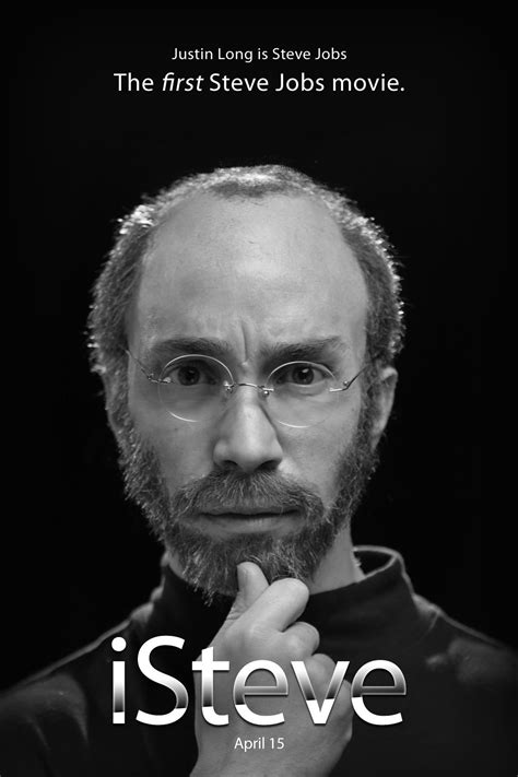 life of steve jobs documentary isteve le premier biopic sur steve jobs