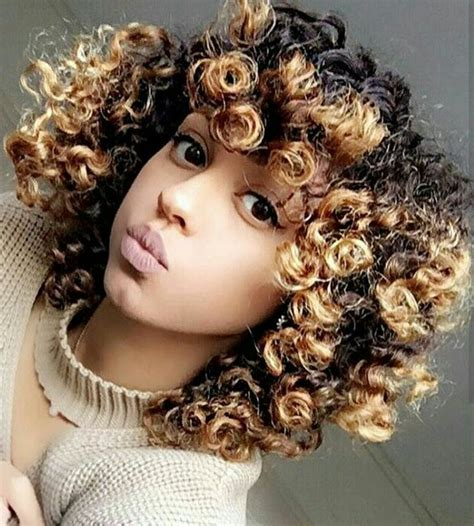curly hairstyles urban 761 best images about urban hairstyles natural hair sew in